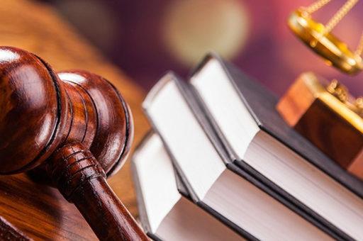Суд — как инструмент защиты