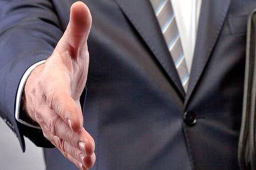 Личный адвокат — привилегия богатых?