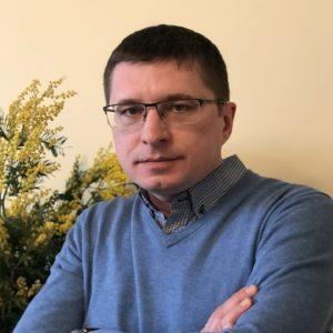 advokat_manatskov_rostov