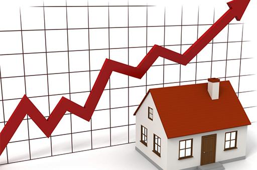 Инвестиции в недвижимость: подводные камни