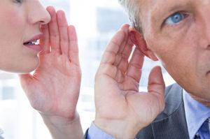 Read more about the article Иск о защите чести и достоинства