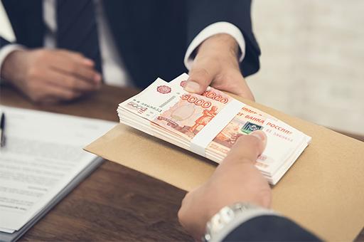 Кредиты — чего нужно остерегаться