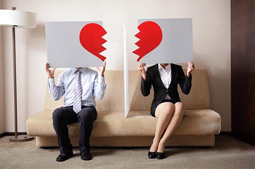 kredit_rastorjenie_braka