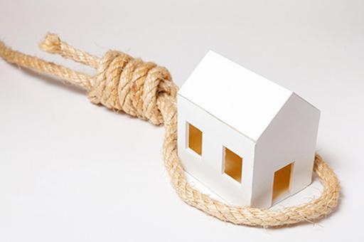 Мошенничество при инвестировании в жилье