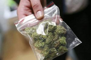 Read more about the article Штраф за хранение наркотиков