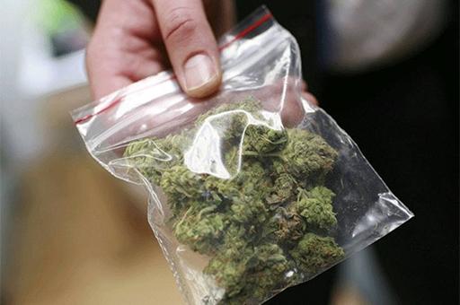 Штраф за хранение наркотиков