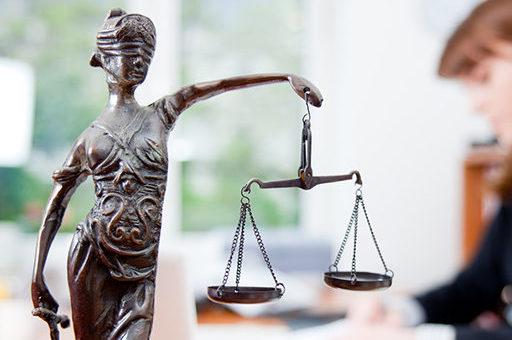Ваши права нарушают: защищать или сдаваться?