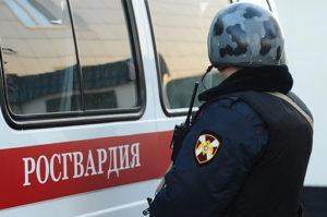 Read more about the article Прекращение уголовного дела