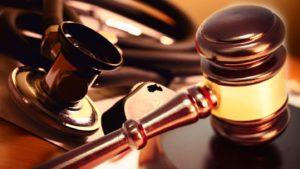 Read more about the article Ответственность медицинских учреждений