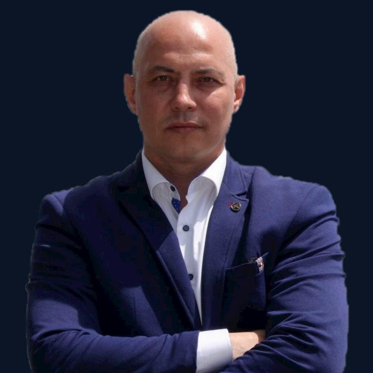 advokat_paramonov