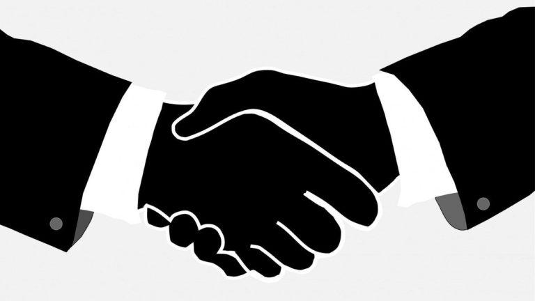 Read more about the article Сделка со следствием или досудебное соглашение о сотрудничестве