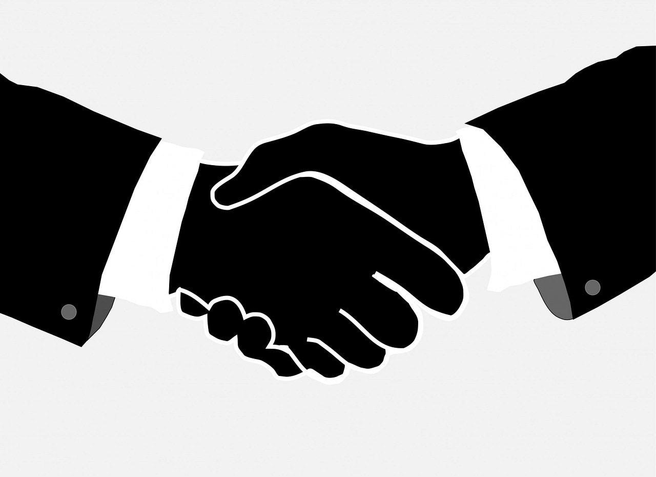 Сделка со следствием или досудебное соглашение о сотрудничестве. Часть 2