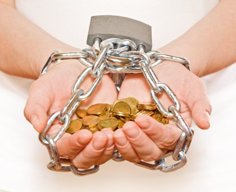 Поручитель по кредиту — последствия и основания прекращения