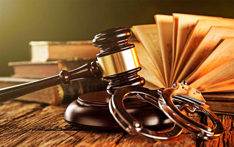 2. Уголовный процесс. Доследственная проверка