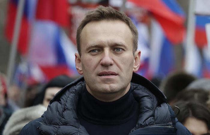 Суд по делу Навального о клевете на ветерана. Перспективы оппозиции в России