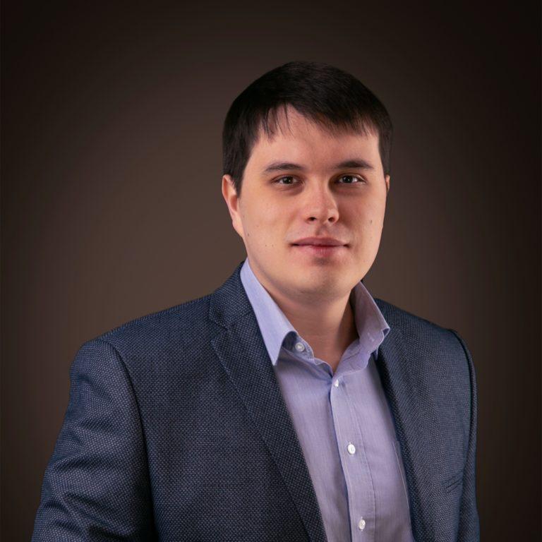 адвокат Беспалов