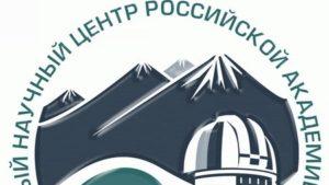 Read more about the article Новости филиала