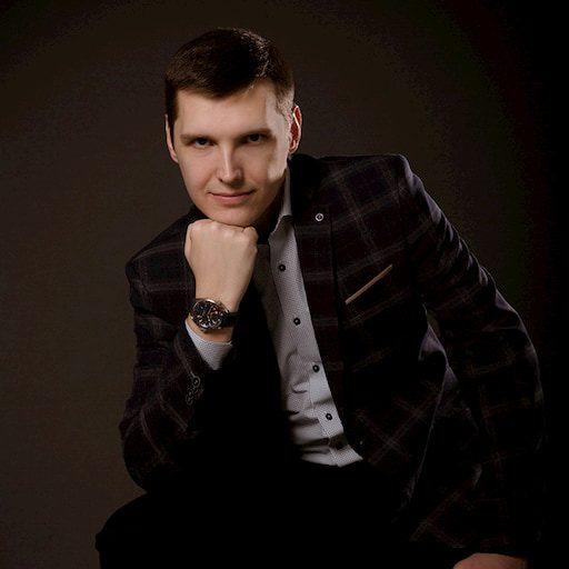 advokat_bespalov