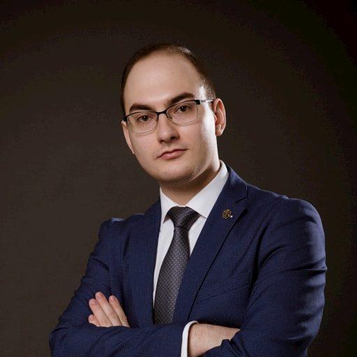 advokat_lihachev