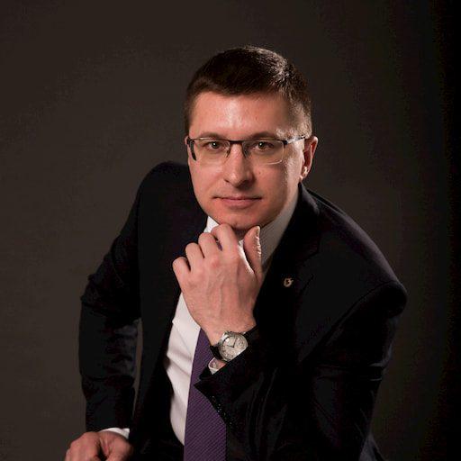 advokat_manatskov