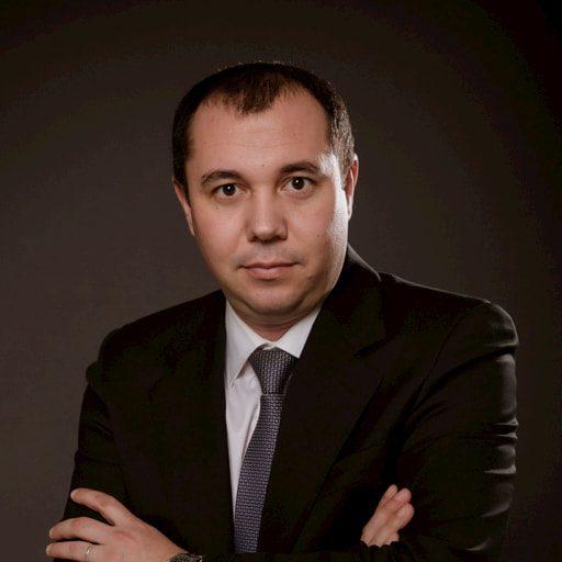 advokat_tarasov
