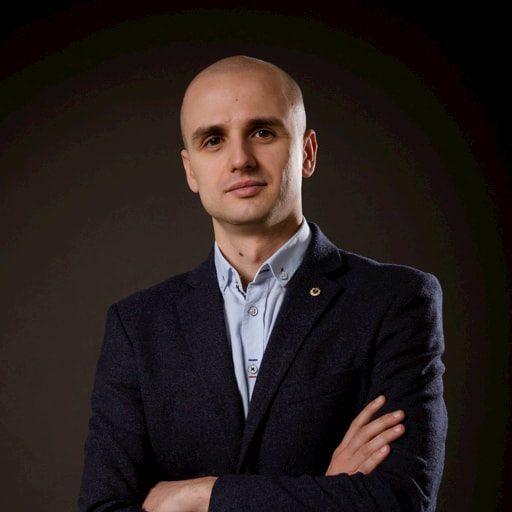 advokat_voinalovich
